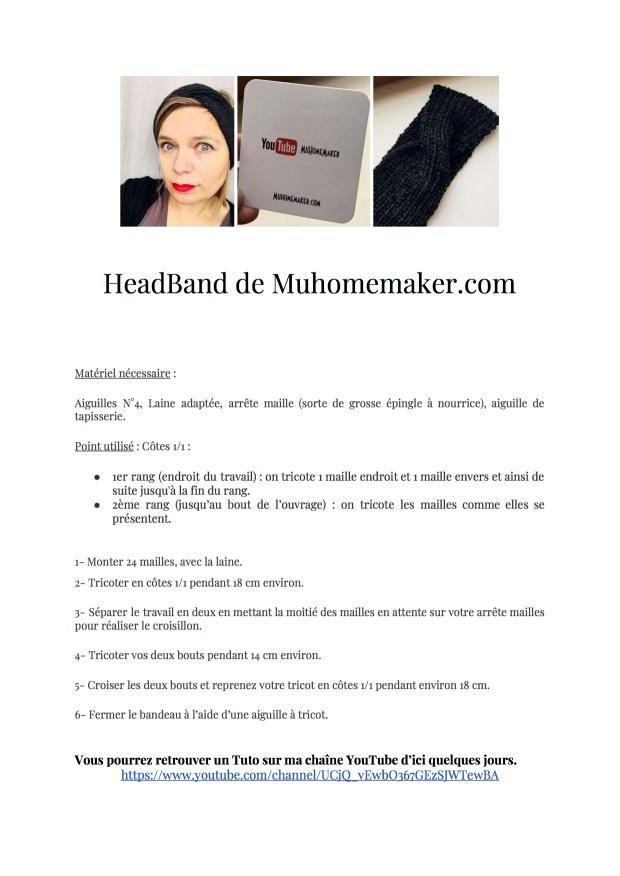 Headband MuHomeMaker.jpg