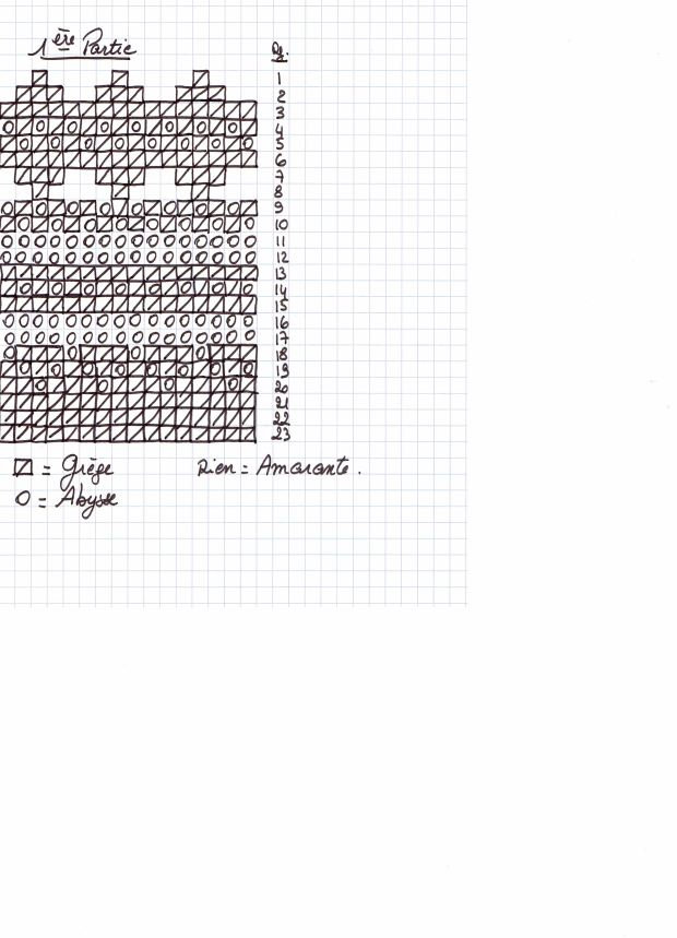 tricot Muriel 1_20190715_232413